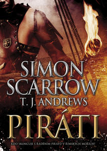 Obrázok Piráti
