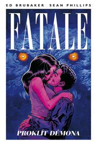 Obrázok Fatale 5 Proklít démona (5)