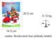 Obrázok Adventní kalendář pro malé i velké