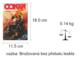 Obrázok Conan a prokletá koruna