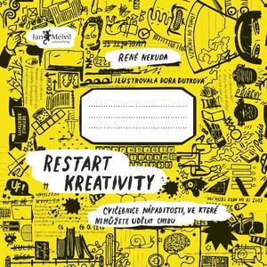 Obrázok Restart kreativity