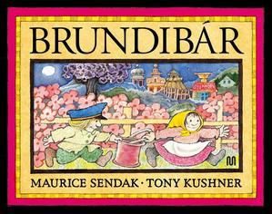 Obrázok Brundibár