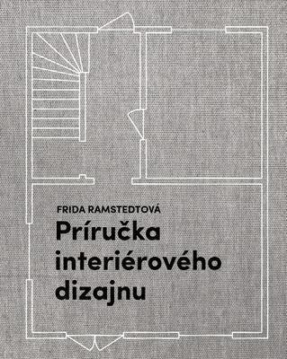 Obrázok Príručka interiérového dizajnu