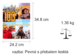Obrázok 100 divů Indie