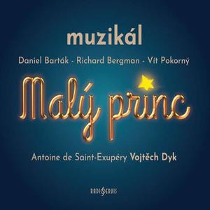 Malý princ muzikál