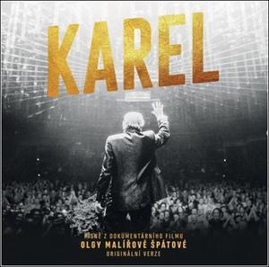 Obrázok Karel