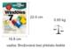 Obrázok 1001 tipů a triků pro Microsoft Windows 7