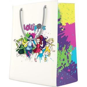 Obrázok Dárková taška A4 Lollipopz