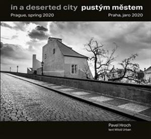Obrázok Pustým městem / In a Deserted City