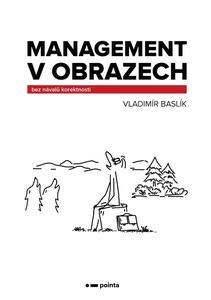 Obrázok Management v obrazech