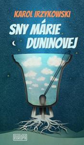 Obrázok Sny Márie Duninovej