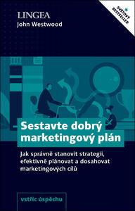 Obrázok Sestavte dobrý marketingový plán