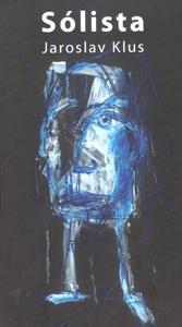 Obrázok Sólista