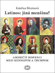 Obrázok Latinos v USA