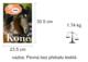 Obrázok Koně obrazový průvodce