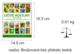 Obrázok Léčivé rostliny od A do Z