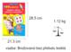 Obrázok 501x hravé hádanky, rébusy, luštěnky a hlavolamy