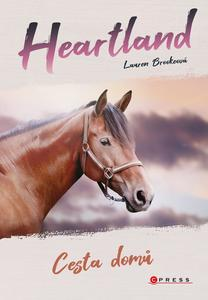 Heartland Cesta domů (1. díl)