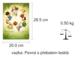Obrázok O Květušce a její zahrádce