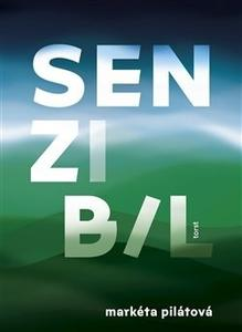 Obrázok Senzibil