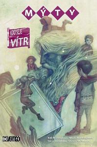 Obrázok Mýty Kdo seje vítr (17)