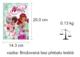 Winx Layla má rande (2. díl)
