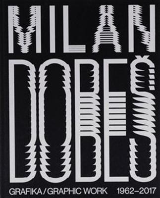 Obrázok Milan Dobeš