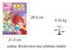Obrázok Winx 1001 samolepek