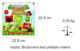 Obrázok Angry Birds Super nápady a vychytávky
