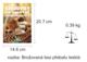 Obrázok Křížovky do kuchyně Houbařské recepty