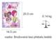 Winx Vynález pro Tecnu (6. díl)