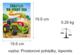 Obrázok Traktor má perný den