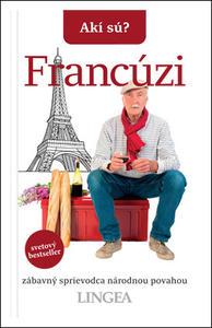 Obrázok Francúzi
