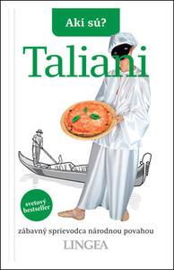 Obrázok Taliani