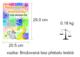 Obrázok Päťminútovky z matematiky pre 2. ročník základných škôl