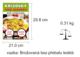 Obrázok Křížovky pro seniory Levné a chutné recepty