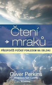 Obrázok Čtení mraků