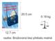 Obrázok Příběhy a recepty z pošťácké brašny