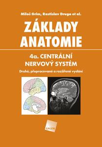 Obrázok Základy anatomie 4a.