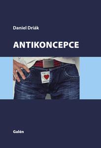 Obrázok Antikoncepce