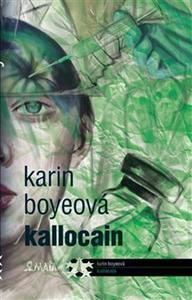 Obrázok Kallocain
