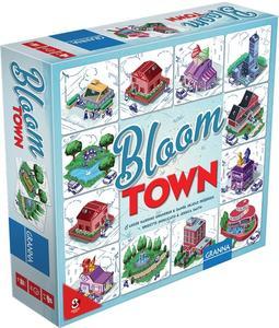 Obrázok Bloom Town