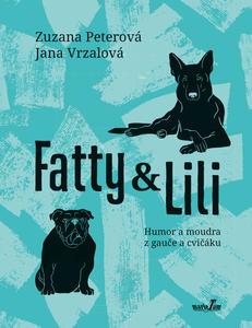 Obrázok Fatty a Lili