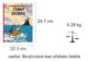 Tintinova dobrodružství Černý ostrov (7)