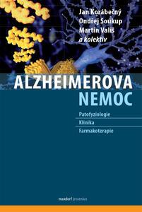 Obrázok Alzheimerova nemoc