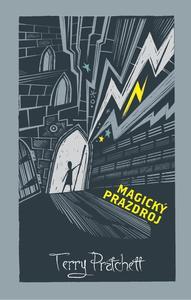 Obrázok Magický prazdroj