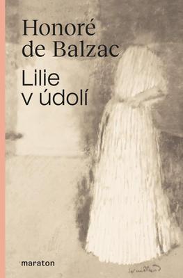 Obrázok Lilie v údolí