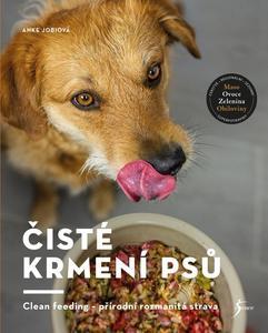 Obrázok Čisté krmení psů