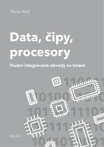 Obrázok Data, čipy, procesory