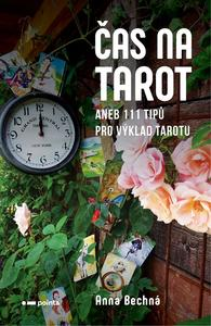 Obrázok Čas na tarot